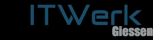 ITWerk Giessen